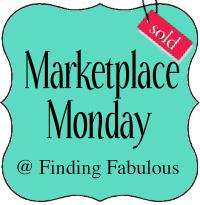 http://4.bp.blogspot.com/_Xx5qZjKMumc/TU9uQMVkxFI/AAAAAAAAGRo/c54OVvxwOtY/s1600/Marketplace+Monday.jpg