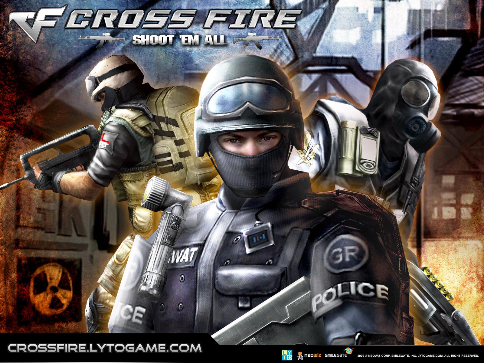 http://4.bp.blogspot.com/_Xx8toxGz3DA/TUAPlmQzJAI/AAAAAAAAAeY/zL-tiCxQrYo/s1600/Crossfire-lyto.jpg