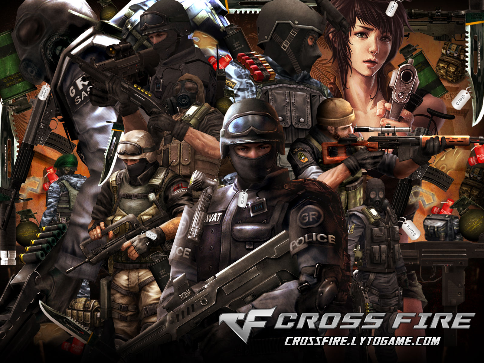 images of wallpaper cross fire all desktop blogspot com driver wallpaper