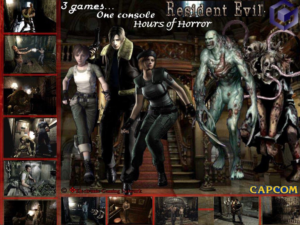 http://4.bp.blogspot.com/_Xx8toxGz3DA/TUAhNq8jUKI/AAAAAAAAAgA/FIsx65BoXxY/s1600/resident_evil_6.jpg