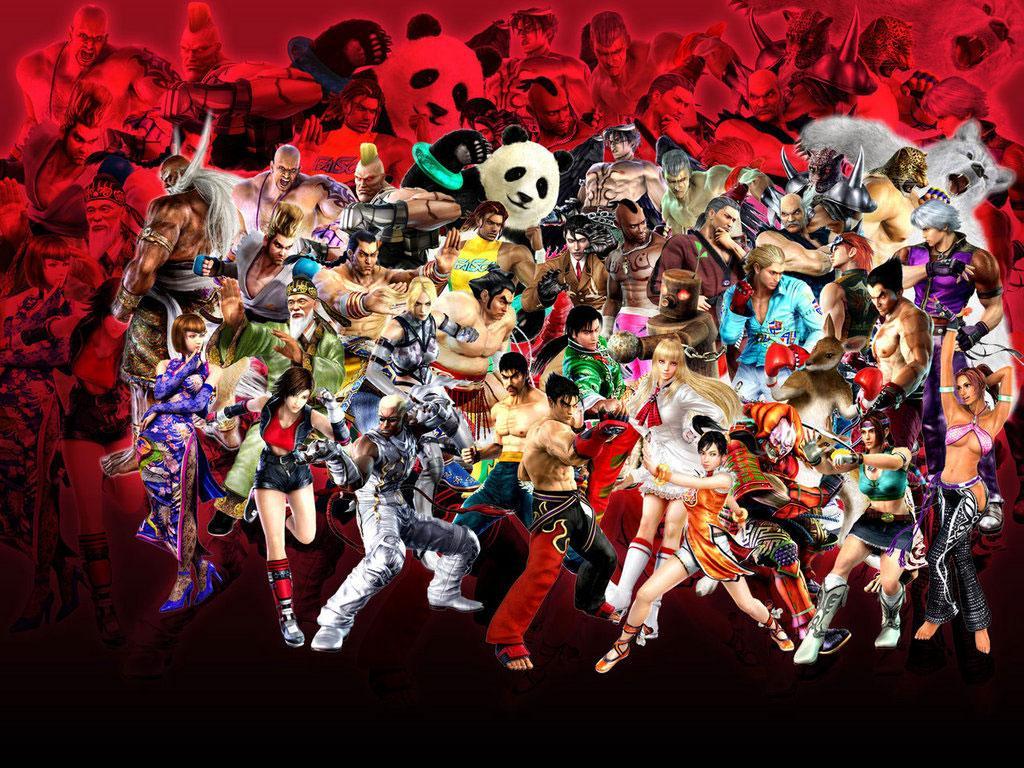 http://4.bp.blogspot.com/_Xx8toxGz3DA/TUvsAAYOg_I/AAAAAAAABD4/j0X3rpqXcnQ/s1600/Tekken%2B5-6_Wallpaper%2B10.jpg