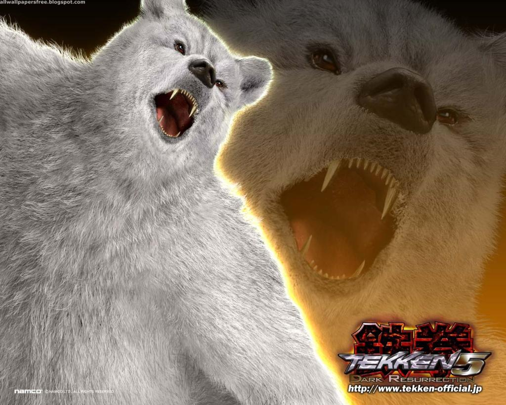 http://4.bp.blogspot.com/_Xx8toxGz3DA/TUvsApmkCOI/AAAAAAAABEI/FiQ-M2QzSHU/s1600/Tekken%2B5-6_Wallpaper%2B8.jpg