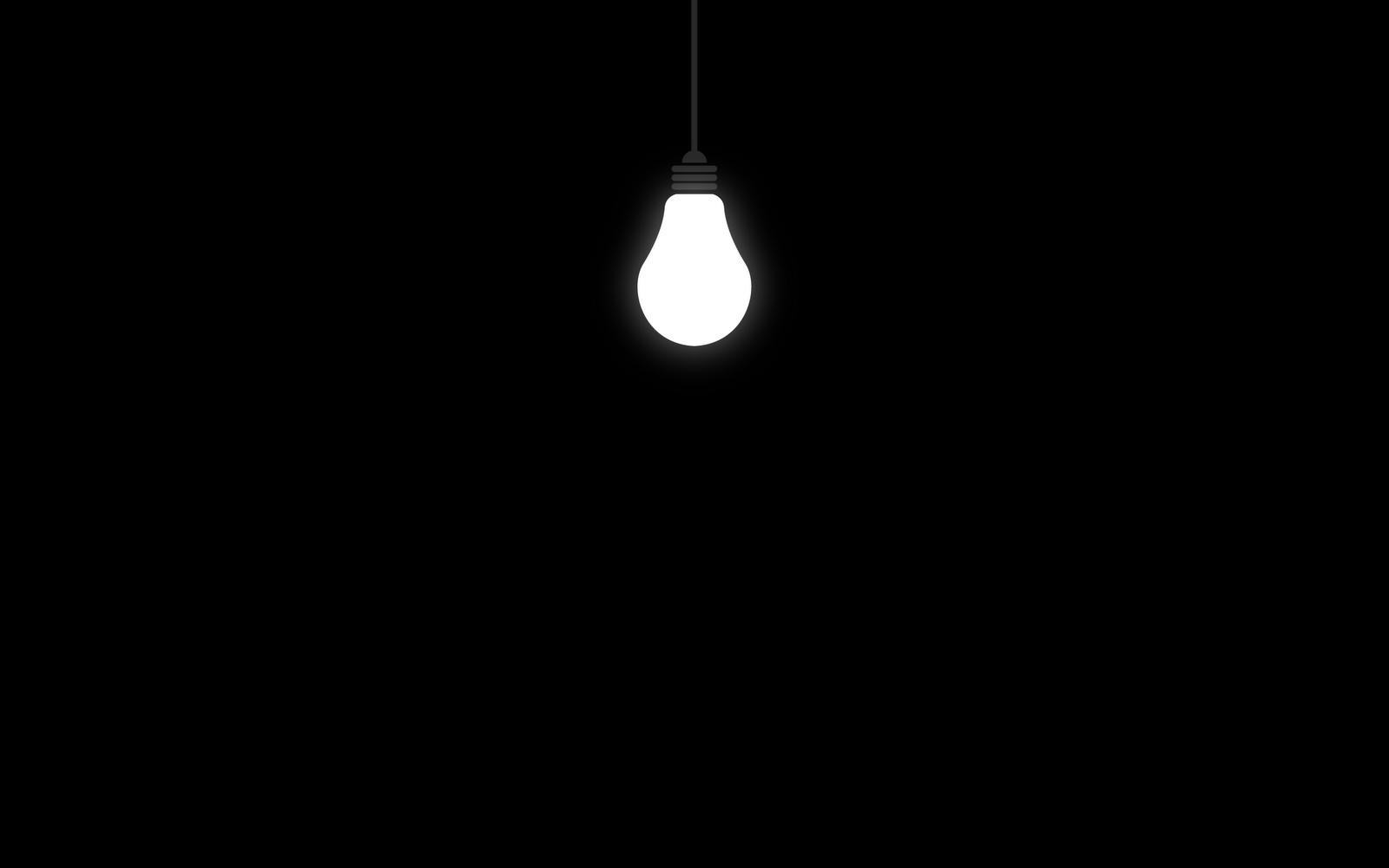 http://4.bp.blogspot.com/_XxI1hBl8el0/TTWkLqd0QKI/AAAAAAAACjA/iCPx5YMj36s/s1600/Lightbulb+wallpaper.png