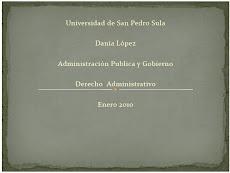 DESCARGAR presentacion POWER POINT de DANIA LOPEZ