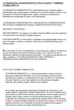 INFORME_La Jerarquia Administrativa_YOLANDA MEJIA