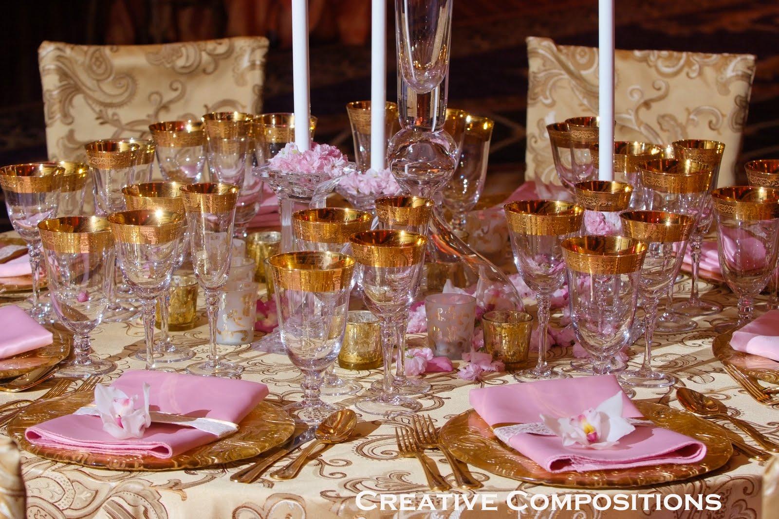 Stunning David Tutera Wedding Accessories Photos - Styles & Ideas ...