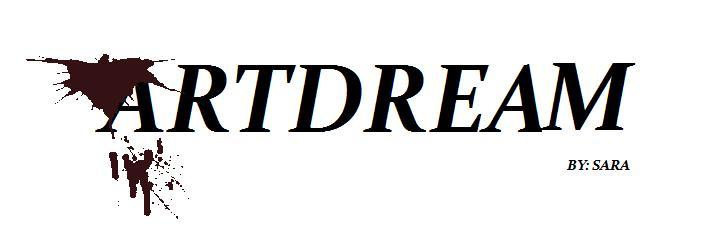 Artdreams
