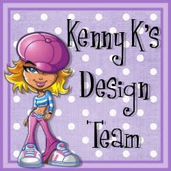 Kenny K Krafty Girlz 6/10-12/10