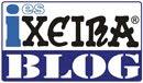 iXEIRA - Blog