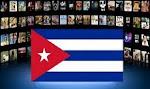VER TELEVISION CUBANA