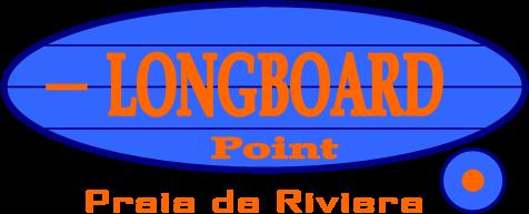 LONGBOARD POINT