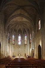 Església de Sant Joan (imatge 13)