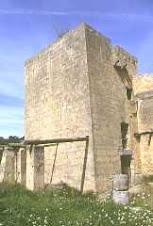 Torre de l'Olivar (imatge 12)