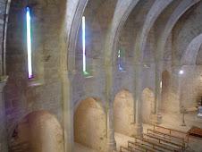Església (Nau-imatge 2)