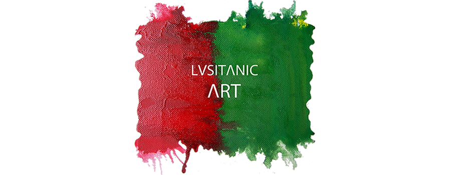 review- LVSITANIC ART