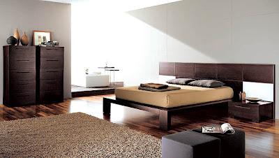 Modern Furniture Gallery on Bedroom Furniture Modern Bedroom Furniture Bedroom Photo Gallery
