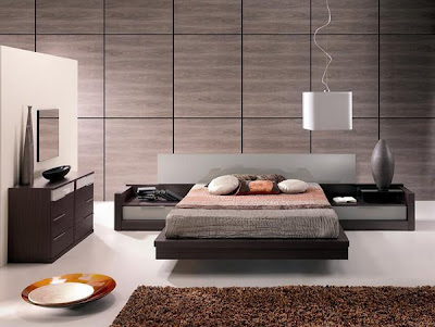 Furniture Modern on Modern Bedroom   Bedroom Furniture   Modern Bedroom Furniture   Modern