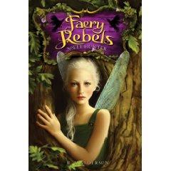 [faery+rebels]