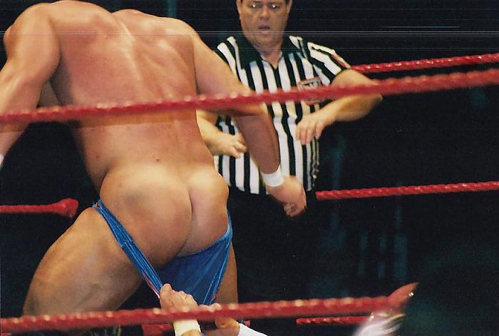 Lita wrestler - Wikipedia