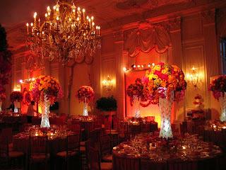 place settings, table setting,flowers,wedding centerpieces,bouquets,arrangements