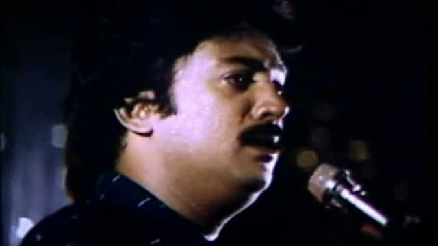 download image high quality tamil video songs free download pc