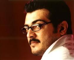 Tamil Mp3 Songs Downloads Movies Hindi Movies Tamil Hindi Dubbed ...
