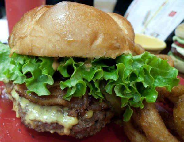 hoosier burger week 2