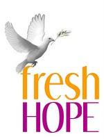 Fresh Hope