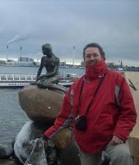 3 días en Copenhague