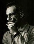 Roberto Mallet