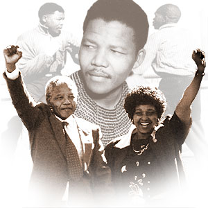 [mandela-collage.jpg]