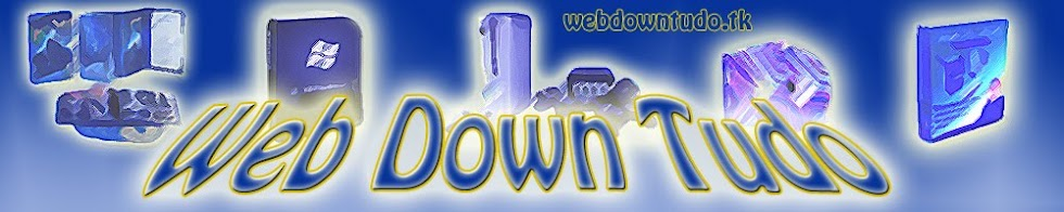 WebDownTudo