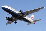 Airbus A319 thumbnail image