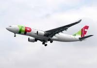 Airbus A330-200 thumbnail image