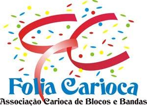 Folia Carioca