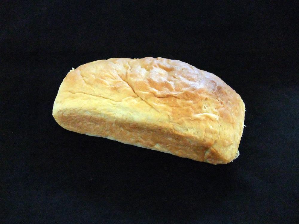 Easy white bread recipes