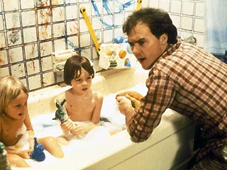 mr mom Michael keaton