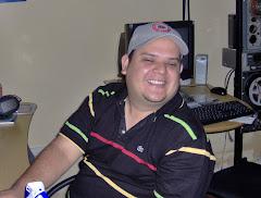 JULIO CORONADO