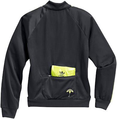 adidas sweatshirt modelleri 2011