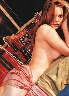 ... Fiore on Pinterest | Hot Sexy Babes, Video Clip and Online Casino