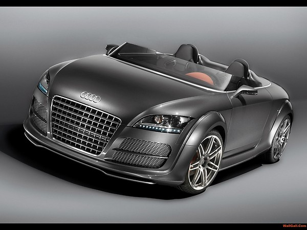 3d car wallpaper. latest 3d car wallpaper