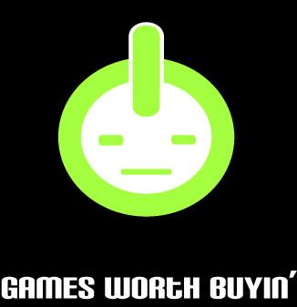 Games Worth Buyin Music Worth Buyin Tesla Forever More
