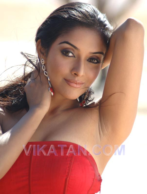 hot images of asin. Asin Hot