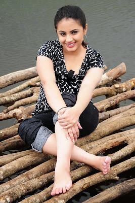 Suhani Hot Images