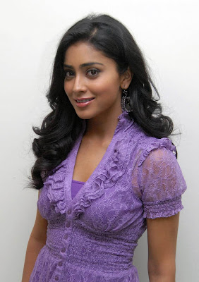 Shriya Gallery
