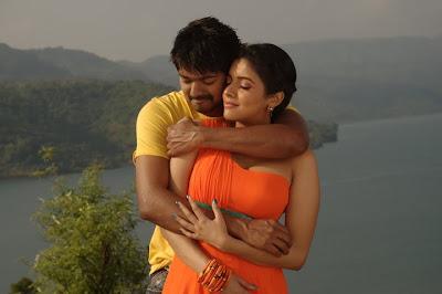 Kavalan Vijay