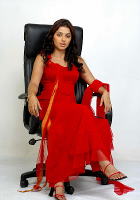 Bhumika hot image