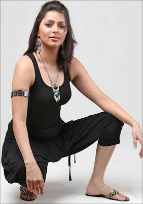 Bhumika Latest image