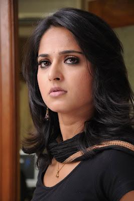 beautiful anushak