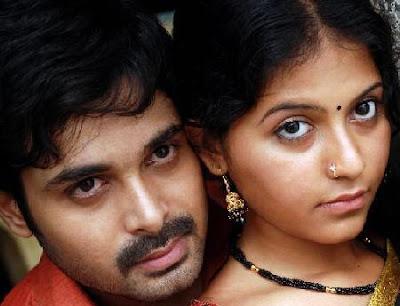 Karunkali Movie Photos